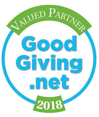 GoodGiving Button 2018 opt